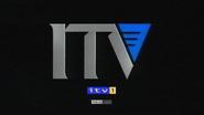 ITV1 ID - ITV 1989 Remake (2002)