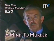 ITV promo - AMTM - 1995