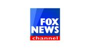 Mad TV Fox News spoof 2019