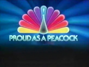 NBC 1980 template