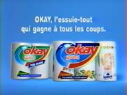 Okay RL TVC 1998 1
