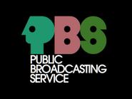 PBS ID 1974