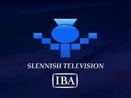 STV IBA slide 1989