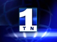 TN1 Ident 1998