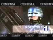 TN1 promo - Robocop 3 - 2001