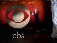 Cbs 1995 new 2