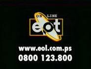 EPT Online PS TVC 1998 2