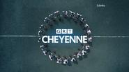 GRT Cheyenne ident (Footballers, 2013)