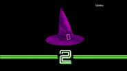 Halloween 1979 GRT2 ID in 2014