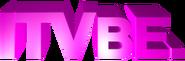 ITV Be logo - 1986 styled - 2015