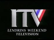 LWT ITV 1989