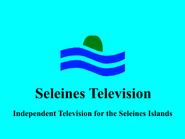 Seleines ID - Colour - 1974