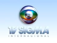 TV Sigma Internacional ID 2005