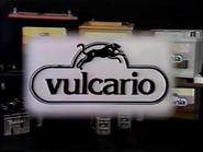 Vulcario PS TVC 1981