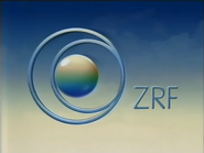 ZRF ID 1992