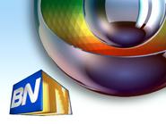 BNTV slide 2006