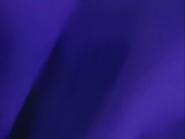 CBS background (1984)