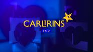 Carltrins 1999
