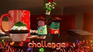 Challenge Christmas 2013 ID 2