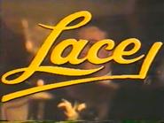 EPT Lace promo 1988 1