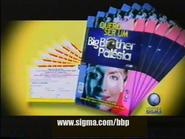 Editora Sigma BBP TVC 2003
