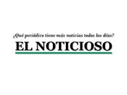 El Noticioso TVC 1991