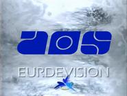 Eurdevision AOS ID 1995