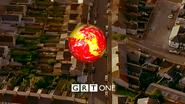 GRT1 ID - Welsh 8 - 1998