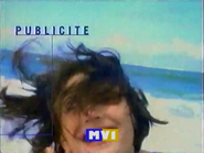 MV1 beach ad id
