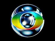 Sigma post promo ID 1999 2