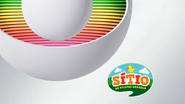 Sitio slide 2015