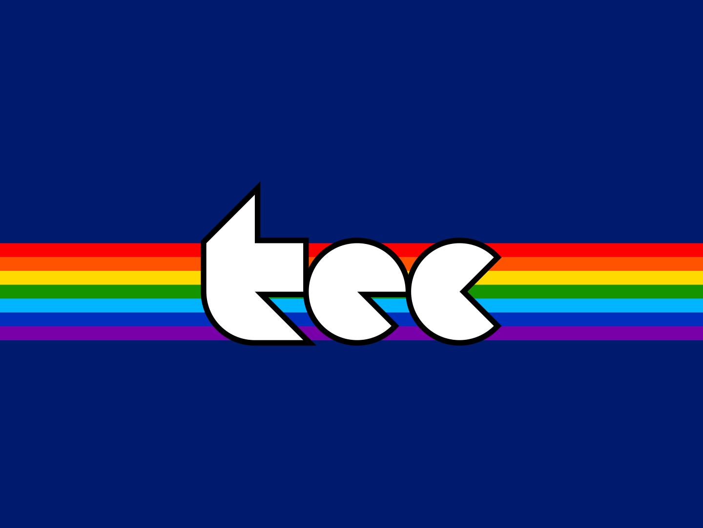 RTCT2