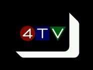 4TV ID 1981