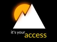 Access ID 1996