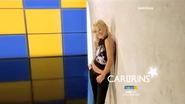 Carltrins Mary Hawlins 2002 ID