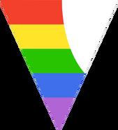 Centric 1989 triangle