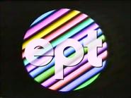 EPT ID 1988