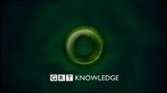 GRT Knowledge green