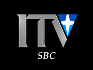 ITV ID - SBC - 1989 - THH22M - 2