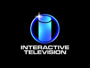 Interactive Television - 1976