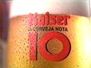 Kaiser A N 10 PS TVC 2000