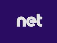 NET ID 1970