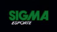 Sigma Esporte open 1982 wide