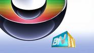 BNTV slide 2012