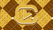 Cardinavision 2012 ID (S'mores)