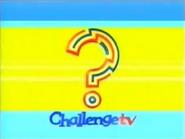 Challenge ID 1999