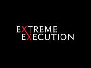 Extreme Execution TVC 1999 - 1