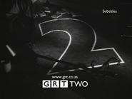 GRT2 ID - Murder Season - 2001