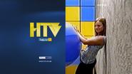 HTV Tina O'Brien alt ID 2002 2
