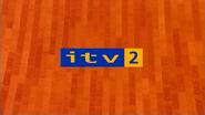 ITV2 ID - 2 Win - 2001